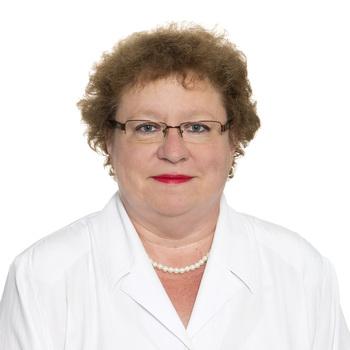 Marion Gierschner